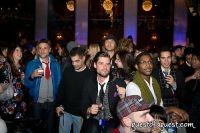 Paper Nightlife Awards #220
