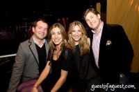 Paper Nightlife Awards #228