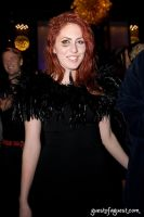 Paper Nightlife Awards #230