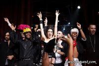 Paper Nightlife Awards #232