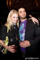 Paper Nightlife Awards #233