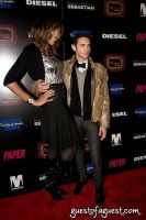 Paper Nightlife Awards #241
