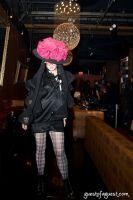 Paper Nightlife Awards #242