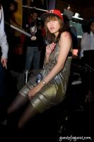 Paper Nightlife Awards #243