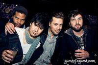 Paper Nightlife Awards #244