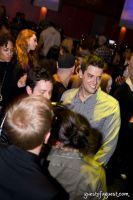 Paper Nightlife Awards #247