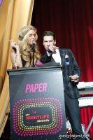 Paper Nightlife Awards #251