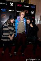 Paper Nightlife Awards #252
