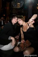 Paper Nightlife Awards #257