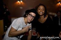 Paper Nightlife Awards #258