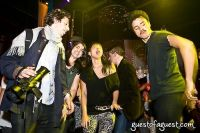 Paper Nightlife Awards #260