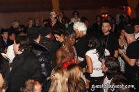 Paper Nightlife Awards #262