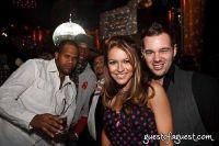 Paper Nightlife Awards #267