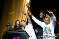Paper Nightlife Awards #268