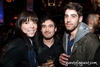 Paper Nightlife Awards #269
