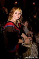Paper Nightlife Awards #270