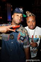 Paper Nightlife Awards #273