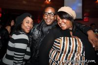 Paper Nightlife Awards #274