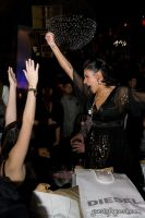 Paper Nightlife Awards #275