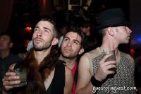 Paper Nightlife Awards #278