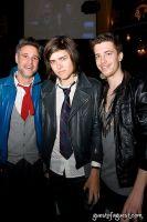 Paper Nightlife Awards #283