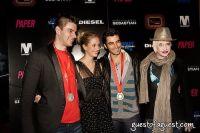 Paper Nightlife Awards #287