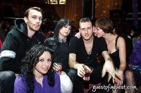 Paper Nightlife Awards #288