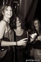 Paper Nightlife Awards #290