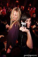 Paper Nightlife Awards #291