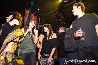 Paper Nightlife Awards #292