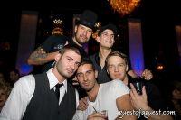 Paper Nightlife Awards #294