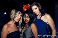 Paper Nightlife Awards #296