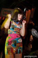 Paper Nightlife Awards #303
