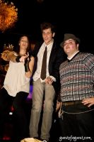 Paper Nightlife Awards #305