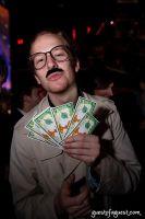 Paper Nightlife Awards #309