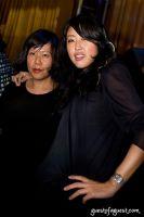 Paper Nightlife Awards #313