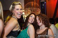 Paper Nightlife Awards #319