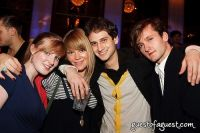 Paper Nightlife Awards #321