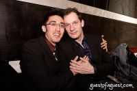 Paper Nightlife Awards #324