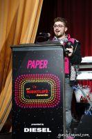 Paper Nightlife Awards #325