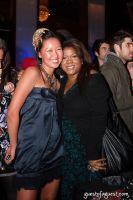 Paper Nightlife Awards #336