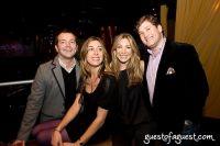 Paper Nightlife Awards #341