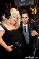 Paper Nightlife Awards #342