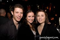 Paper Nightlife Awards #344