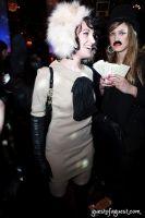 Paper Nightlife Awards #348
