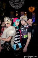 Paper Nightlife Awards #355