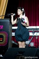 Paper Nightlife Awards #360