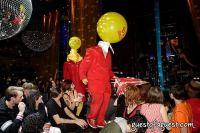 Paper Nightlife Awards #367