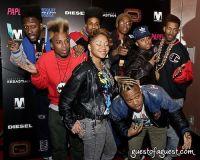Paper Nightlife Awards #368