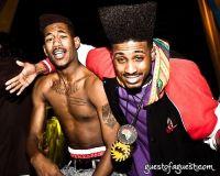 Paper Nightlife Awards #373